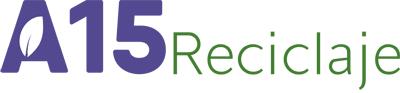 A15 Reciclaje - Papel, cartón y otros residuos